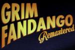 Grim Fanango, avventure grafiche