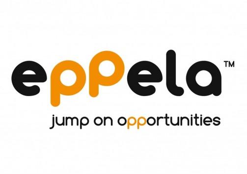 eppela-logo