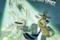 Sam_&_Max Season Two, derie di avventure grafiche