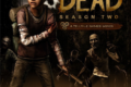 The Walking Dead_Stagione 2, serie di avventure grafiche