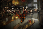 Gabriel Knight 20th Anniversary Edition, Gioco dell'Anno