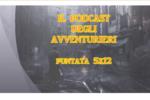 audio recensione