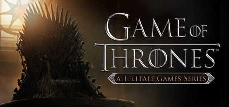 Game of Thrones, serie videoludica